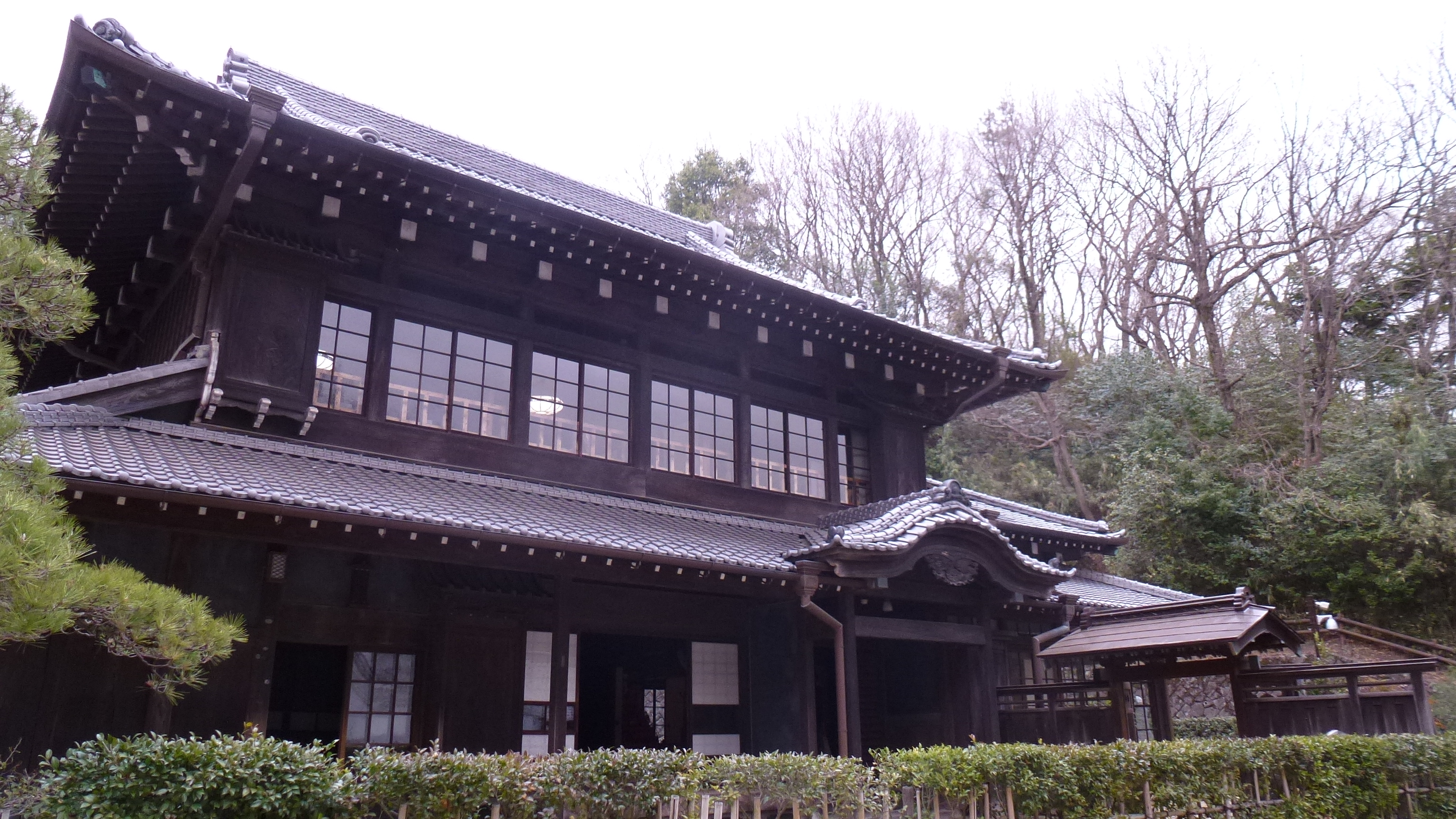 maison a vendre japon 37 maison jardin paris calais 37. Black Bedroom Furniture Sets. Home Design Ideas